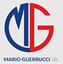 Mario Guerrucci Logo